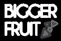 biggerfruit2.png