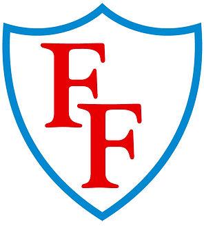 Flood & French Shield