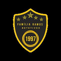 Logo família ramos.png