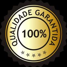 selo-de-qualidade-garantida.png