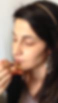 Réflexologie Faciale (Dien Chan)