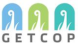 logo-getcop.png