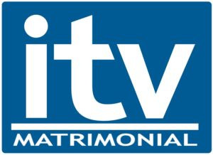 ITV Matrimonial