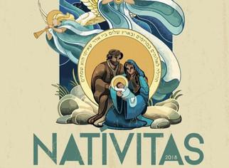 Festival Nativitas 218