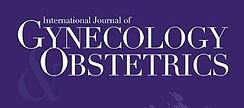 JournalOfGinecologyAndObstetrics.JPG