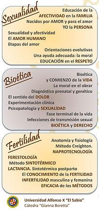 SexualidadyVidaCOF_Cartel_COF_2019_2020_