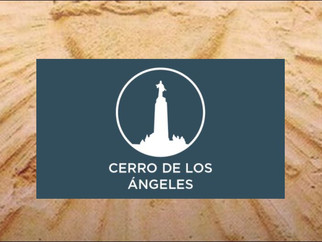 NUEVO - Boletín del Cerro