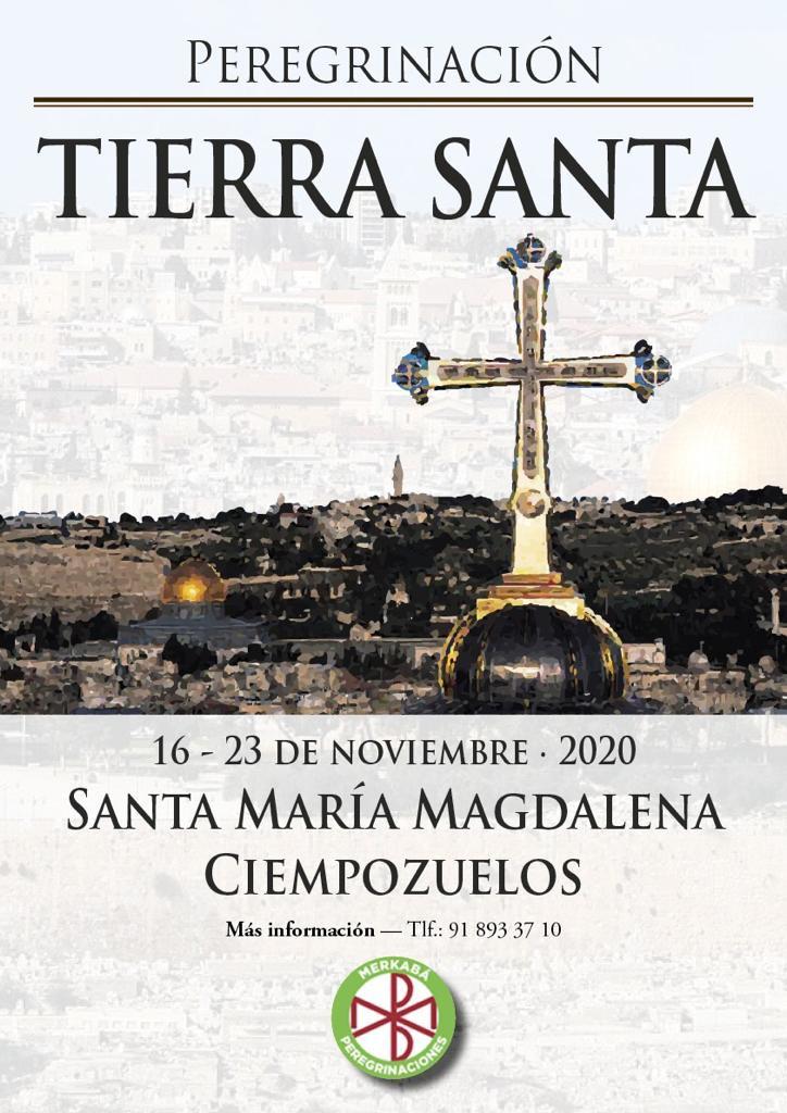 PeregrinacionTierraSanta2020-1