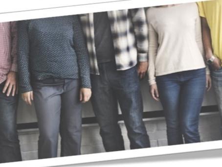 Encuentro: El propósito de la Adolescencia