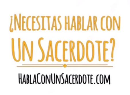 hablaconunsacerdote.com