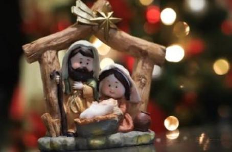 Navidad y familia ¿perfecta armonía?