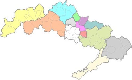 Mapa_Di%C3%83%C2%B3cesis_Getafe_edited.j