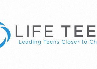 Oratorio de niños - Life Teen/Juniors