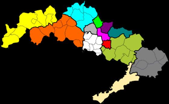 Mapa_Diócesis_Getafe.png