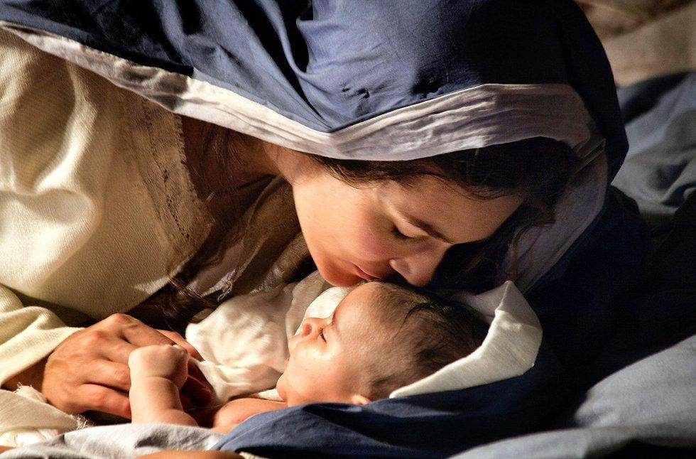 Maria y Jesus.jpg