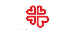 Donación a Caritas Parroquial