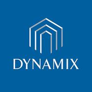 Dynamix.png