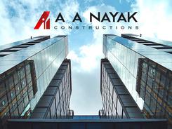 A A Nayak Constructions
