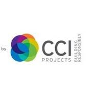 CCI Project logo.jpg