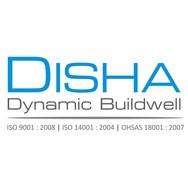 Disha Dynamic Buildwell Logo.jpg