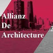 Allianz De.jpg