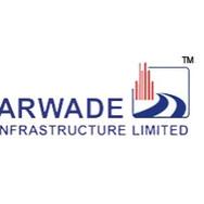 Arwade Infra Logo.jpg