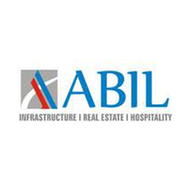 ABIL Logos.png