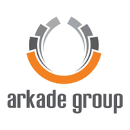 Arkade Group.png