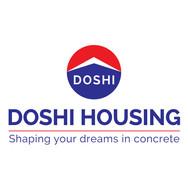 Doshi Housing.jpg