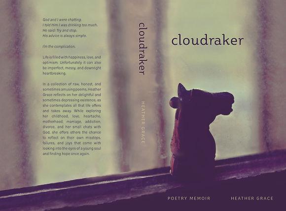cloudraker-canada-print-cover-spread-10-