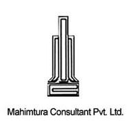 Mahimtura Consultant Pvt Ltd.jpg