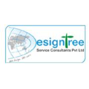 Design Tree Logo.png