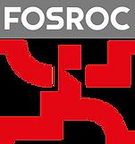 Fosroc-logo-2BB9A5D0C9-seeklogo.com.png