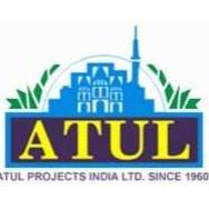Atul Projects.jpg