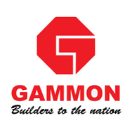 gammon.png