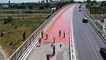 Bridge Deck Waterproofing.jpg