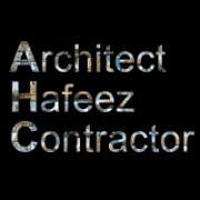 Architect Hafeez Contractor.png