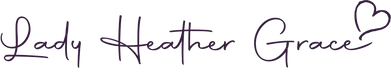 Text With Heart (Purple) PNG.png