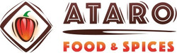 Ataro Food and Spices