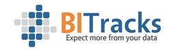 Bi Tracks Consulting Company