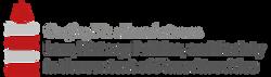 gnf logo small