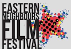 Eastern Neighbours Film Festival
