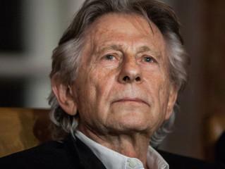 Polanski in the spotlight again