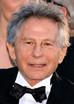 Roman Polanski: artist or felon?