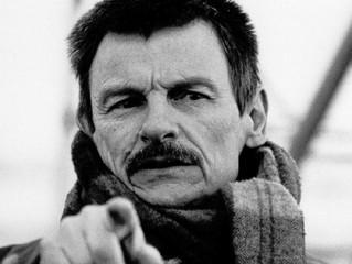 Timeless beauty of Tarkovsky's films