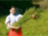 スクリーンショット 2019-09-23 18.32_edited.png