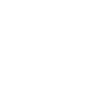 zigalogo.png