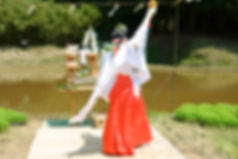 S__6758402.jpg