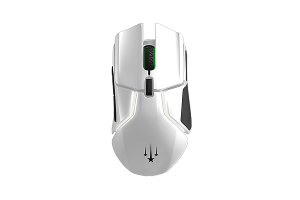 Wireless Gaming Mouse Mockup PSD.png