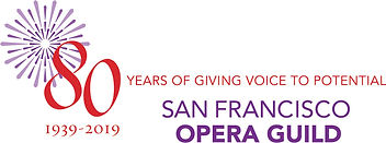 80th Opera Guild Logo Small.jpg